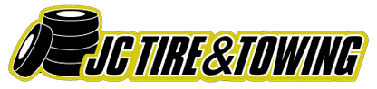 JC Tires & Towing